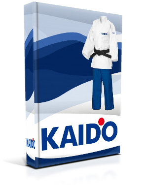 Kaido book DOWNLOAD