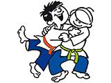 Mala škola borilačkog umijeća